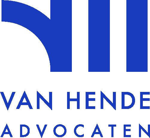 Van Hende Advocaten